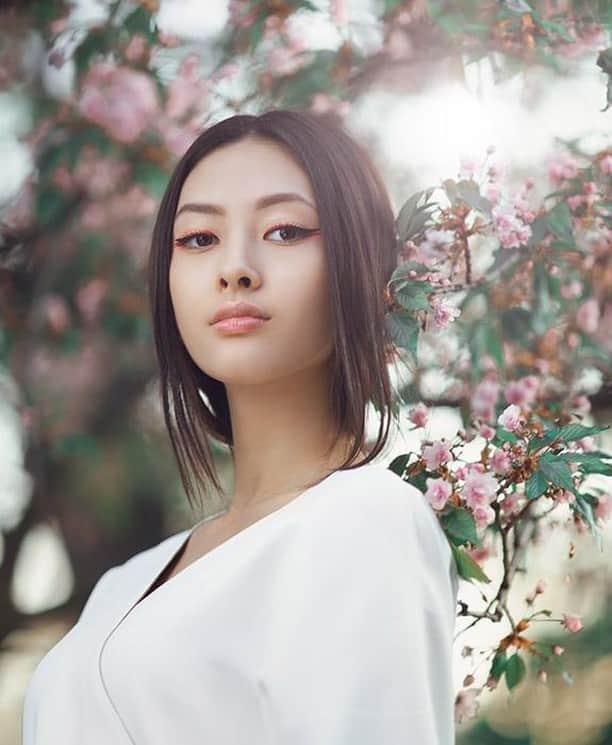 Beautiful Malaysian Women: Learn how to Marry One