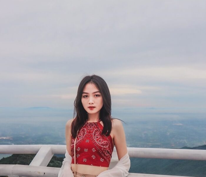 Find Your Mail Order Bride Amongst Laos Women