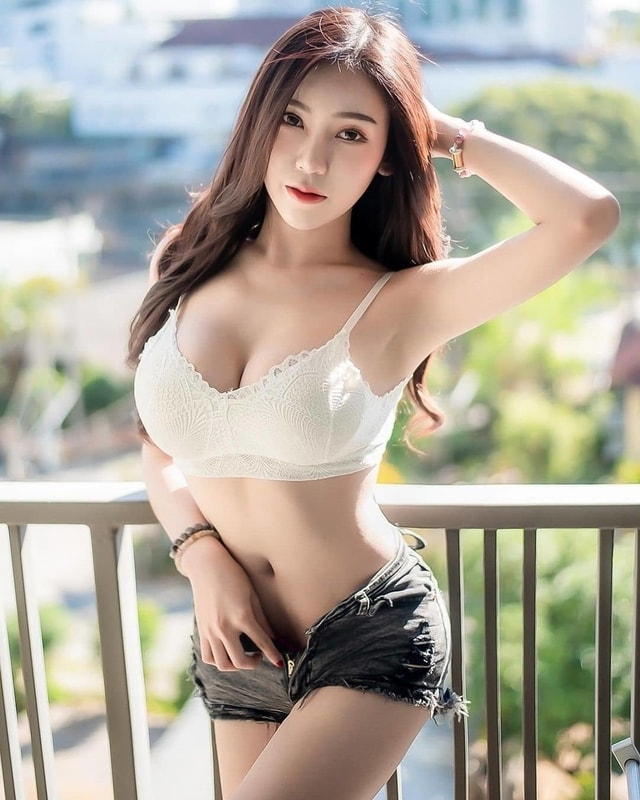 ThaiFlirting Review 2021: All you Wanted to Know But Couldn't Ask