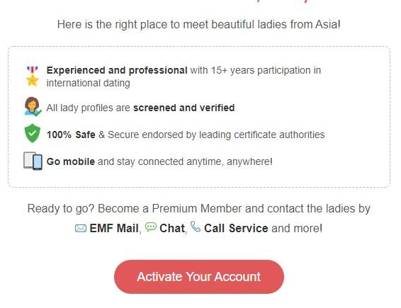 Asian Beauty Online